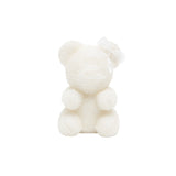 Diamond Baby Teddy - Crystal Shimmer