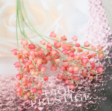 Artificial Gypsophila Baby's Breath Flower - 1 piece