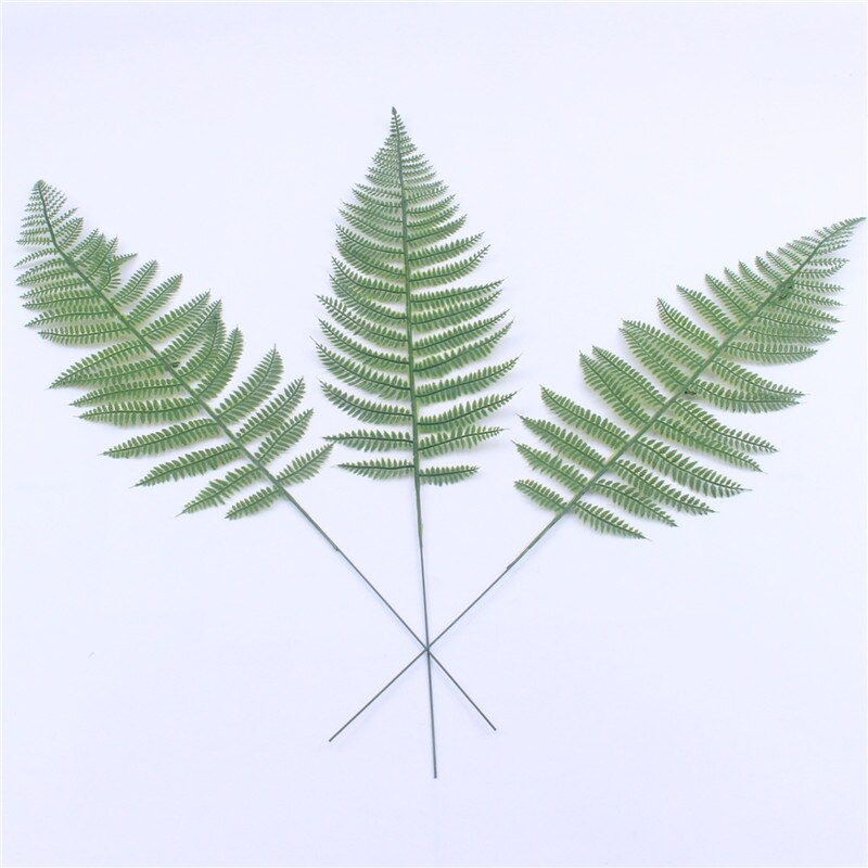Artificial Pine Branch Leaf - 1 piece