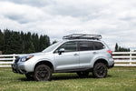"2014-2017 Forester 4"" Lift Kit - Anderson Design & Fabrication"