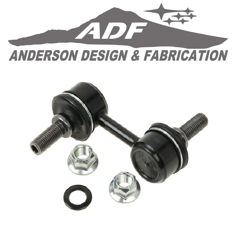 Sway Bar End Link Sankei 555 - Anderson Design & Fabrication