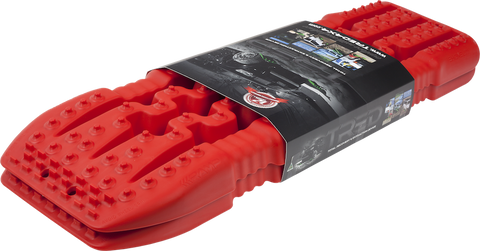 TRED 1100 TRACTION BOARD - Anderson Design & Fabrication