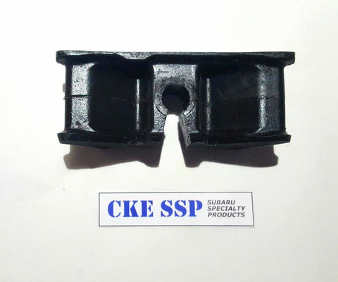 CKE Subaru 4EAT Anti-Wobble Insert - Anderson Design & Fabrication
