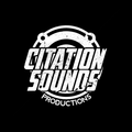 The Citation Sounds Store