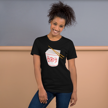 Load image into Gallery viewer, Special Fried Rice - Short-Sleeve Unisex T-Shirt