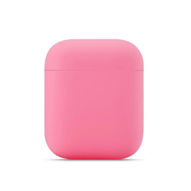 Electronicaa- Soft Silicone Cases for AirBuds