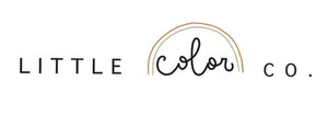 Little Color Company