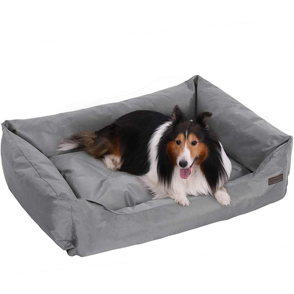 Nancy's dog basket - Dierenbed - 100 x 70 x 28 cm