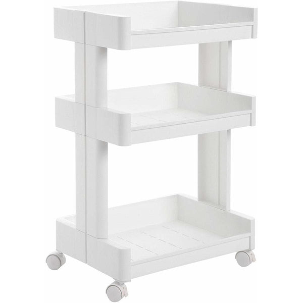 Nancy's Kitchen Trolley - Trolley - Trolley on wheels - Kitchen Trolleys