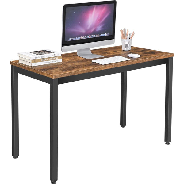 Nancy's Desk - Arbetsbord - Datorbord - Skrivbord - Nancy HomeStore