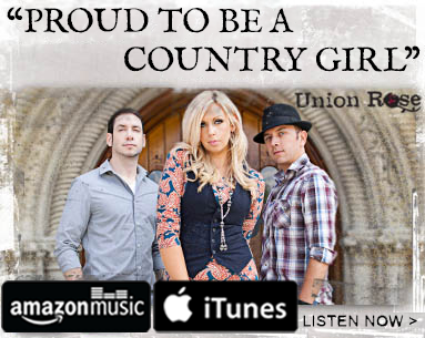 Country Girl® Song