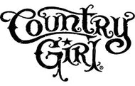 Country Girl Clothing Store