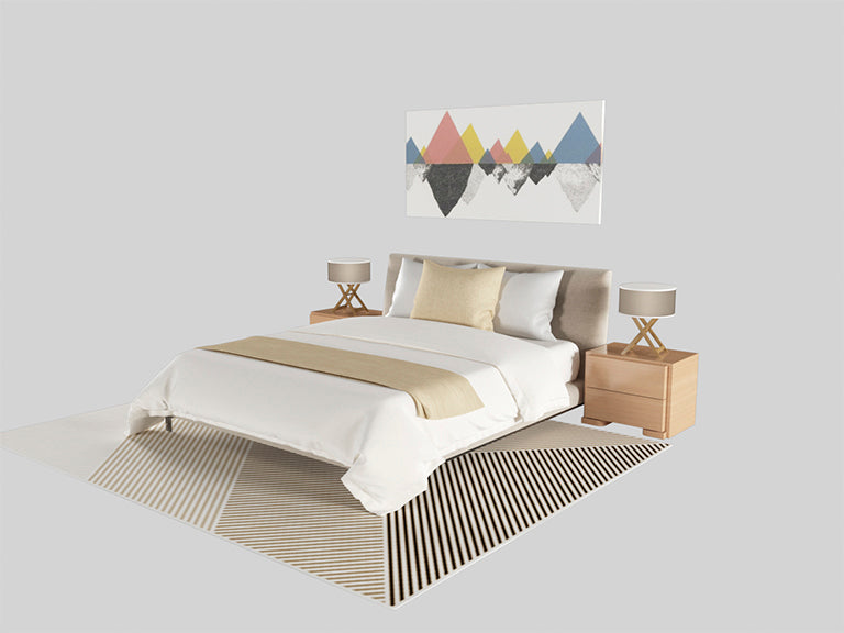 Bed _ST_2_VS_Gray