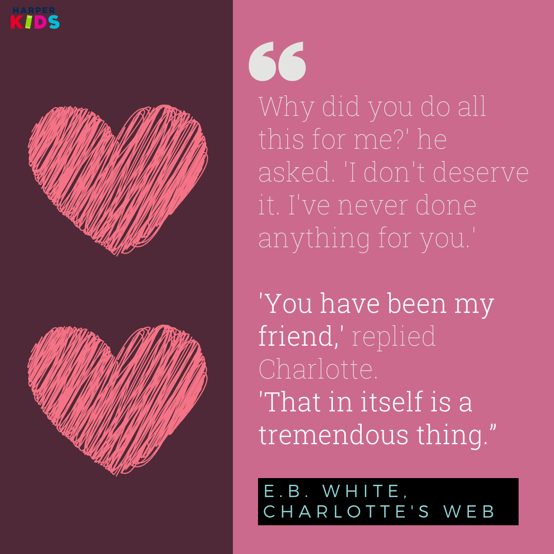 Valentines Day Card Messages #5