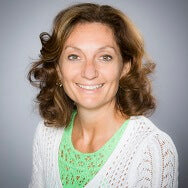 Picture of Team Member Chantal Restivo-Alessi