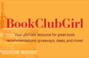 Tile Ad_Book Club Girl