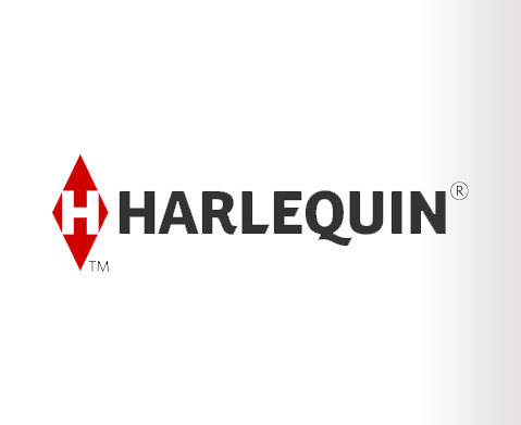 HARLEQUIN BOOKS