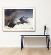 Load image into Gallery viewer, Splendour Framed Art - Autumn Storm