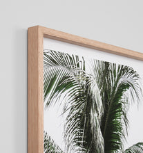 Load image into Gallery viewer, Splendour Framed Art - Island Holiday
