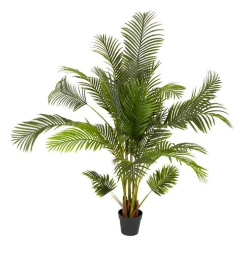 Arcea Palm Real Touch - 1.7 meters
