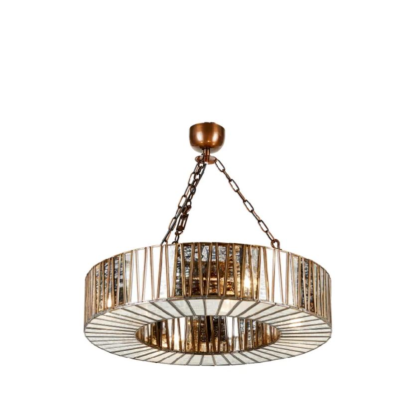 Chelton Small Chandelier