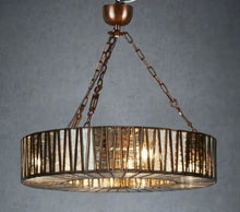 Load image into Gallery viewer, Chelton Small Chandelier