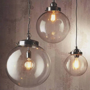 Celeste Pendant Light