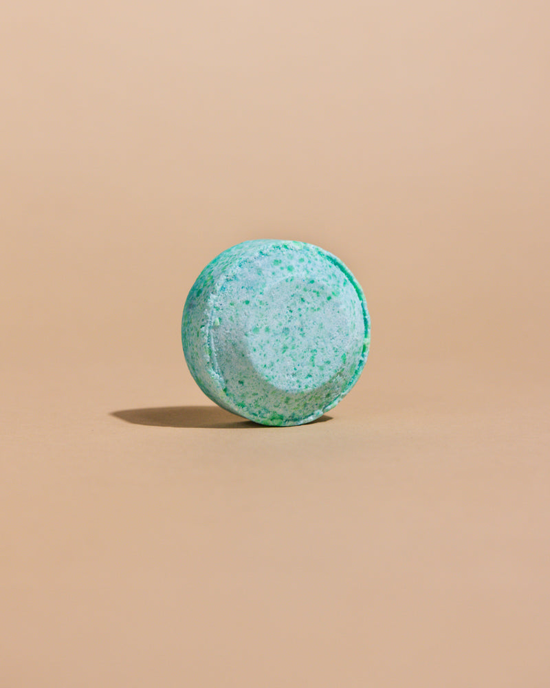 Single Shampoo Bar