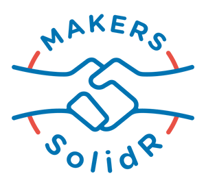 Makers SolidR