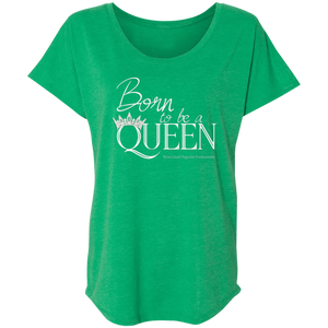 Confidently Beautiful T-Shirt