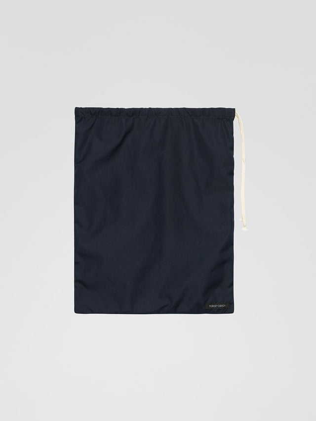 Scrub Cloth Bag
