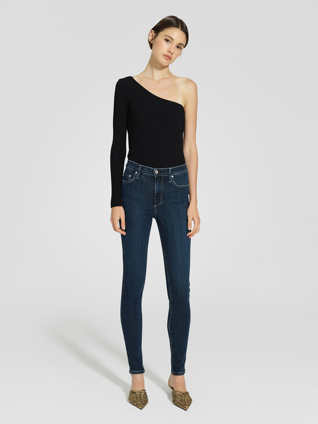 Cult Skinny Fable