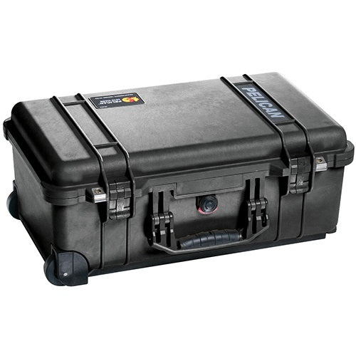 Pelican medium case 1510