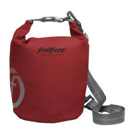Feelfree dry tube S