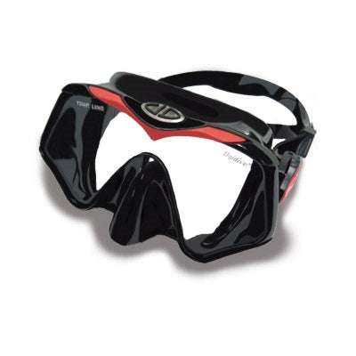 Unidive wm-7106 frameless - SportsCenterSG