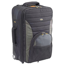 Load image into Gallery viewer, Akona AKB988 camera carry - on roller bag - SportsCenterSG