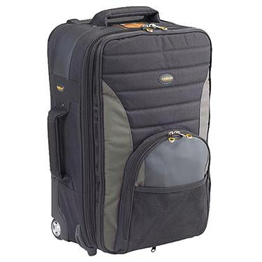 Akona AKB988 camera carry - on roller bag - SportsCenterSG