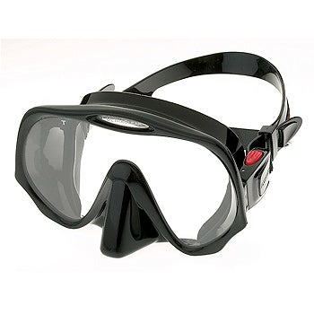 Atomic aquatic frameless - SportsCenterSG