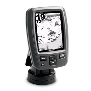 Garmin echo 150 - SportsCenterSG