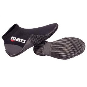 Mares equator 2mm - SportsCenterSG