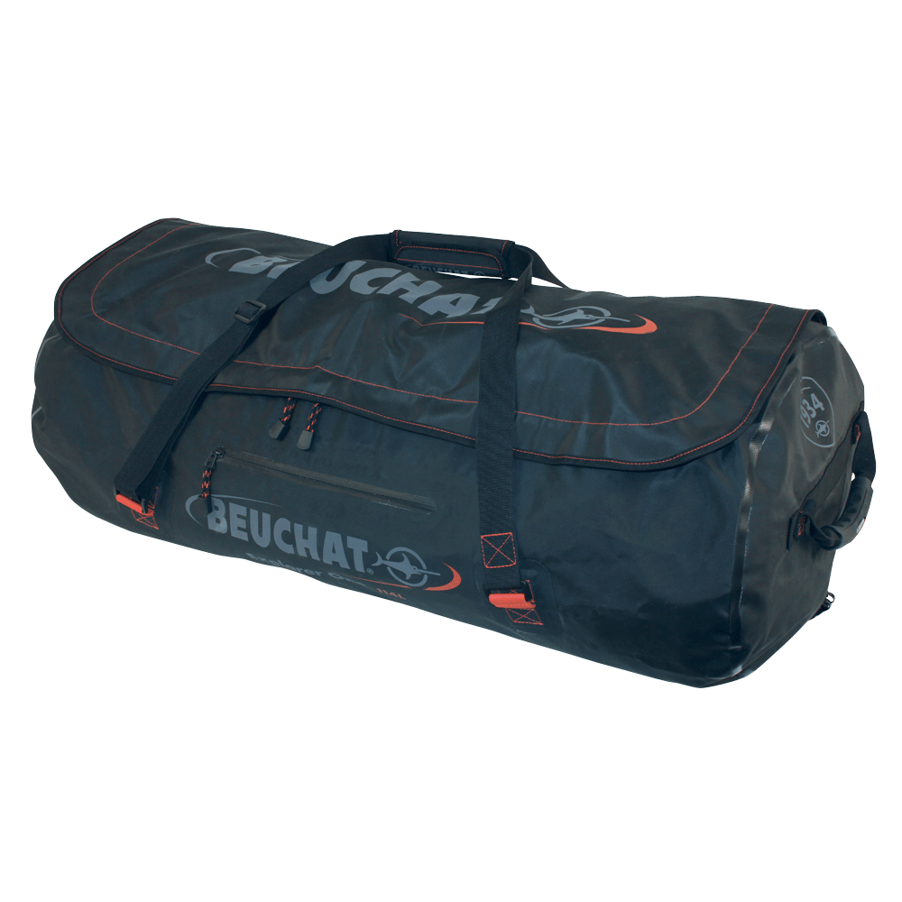 Beuchat explorer one XL - SportsCenterSG