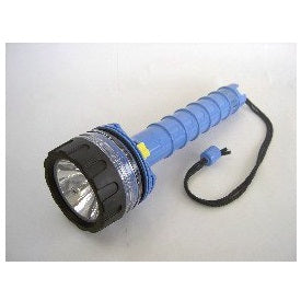 Toshiba K - 137 (L) krypton bulb underwater light - SportsCenterSG