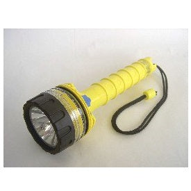 Toshiba K - 138 (Y) halogen bulb underwater light - SportsCenterSG