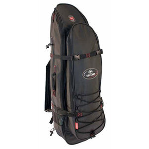 Beuchat mundial backpack - SportsCenterSG