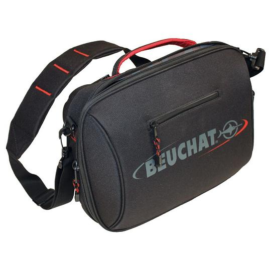 Beuchat regulator bag - SportsCenterSG