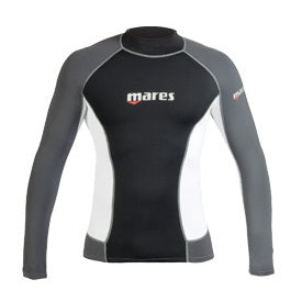 Mares trilastic long sleeve - SportsCenterSG