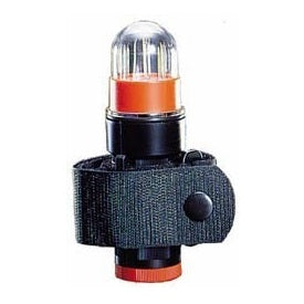 Xenec SL - 15 strobe light - SportsCenterSG