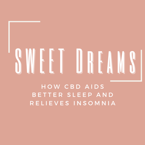 Cannabis for Insomnia Relief