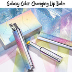 Galaxy Color - Changing Lip Balm
