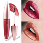 FASHION DIAMOND SHIMMER LIP GLOSS